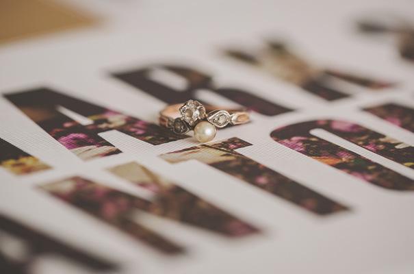 rue-de-seine-new-zealand-wedding-photographer-the-glasshouse-aukland2