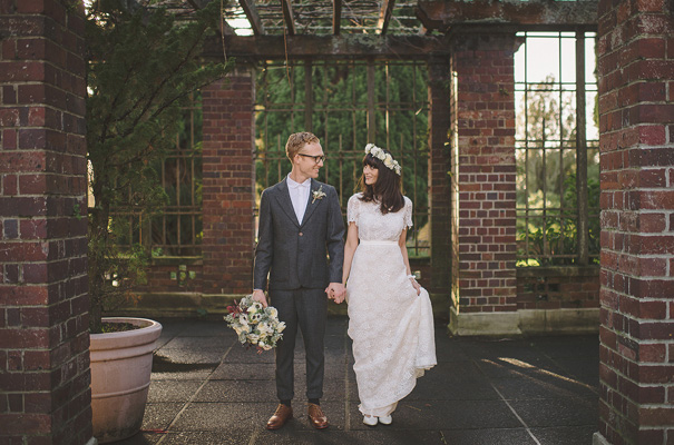 rue-de-seine-new-zealand-wedding-photographer-the-glasshouse-aukland20