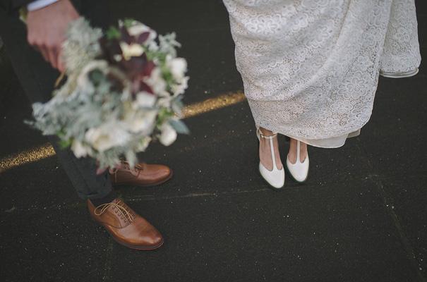 rue-de-seine-new-zealand-wedding-photographer-the-glasshouse-aukland21