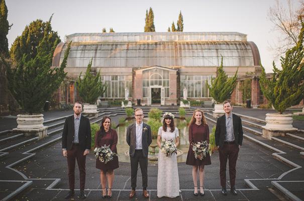 rue-de-seine-new-zealand-wedding-photographer-the-glasshouse-aukland23