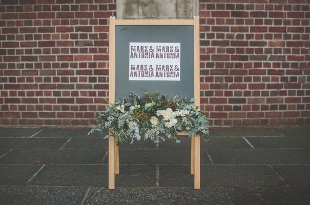 rue-de-seine-new-zealand-wedding-photographer-the-glasshouse-aukland24