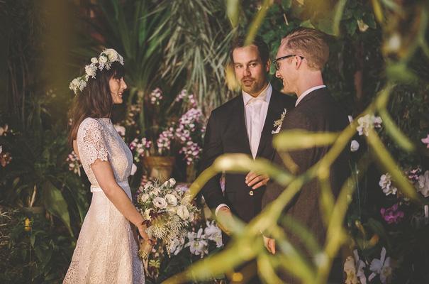 rue-de-seine-new-zealand-wedding-photographer-the-glasshouse-aukland28