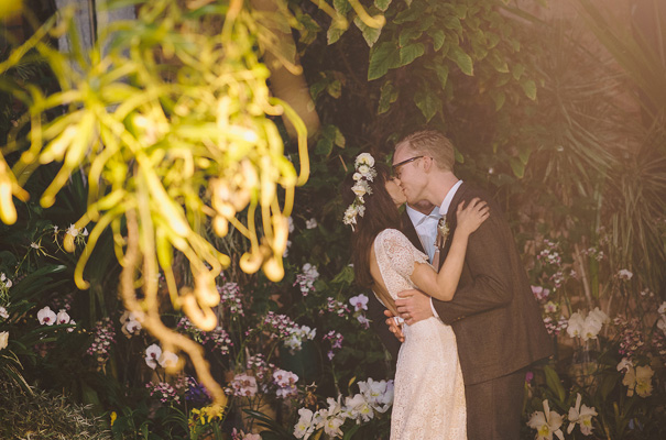 rue-de-seine-new-zealand-wedding-photographer-the-glasshouse-aukland29