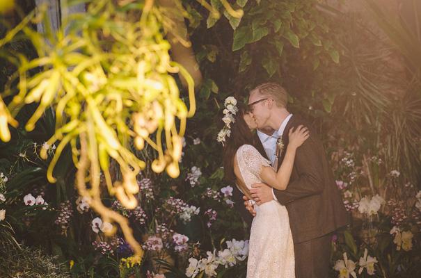 rue-de-seine-new-zealand-wedding-photographer-the-glasshouse-aukland29