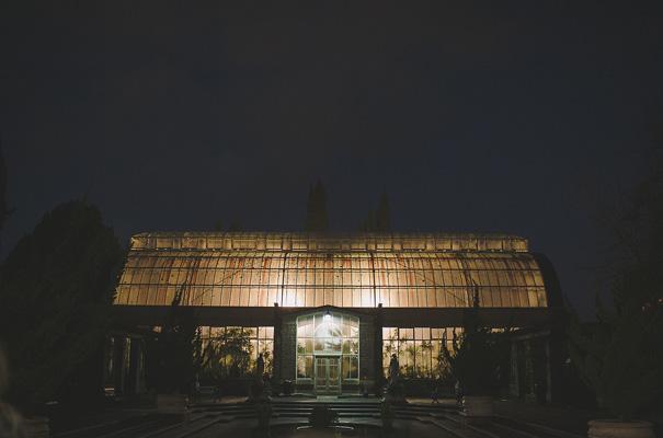 rue-de-seine-new-zealand-wedding-photographer-the-glasshouse-aukland30