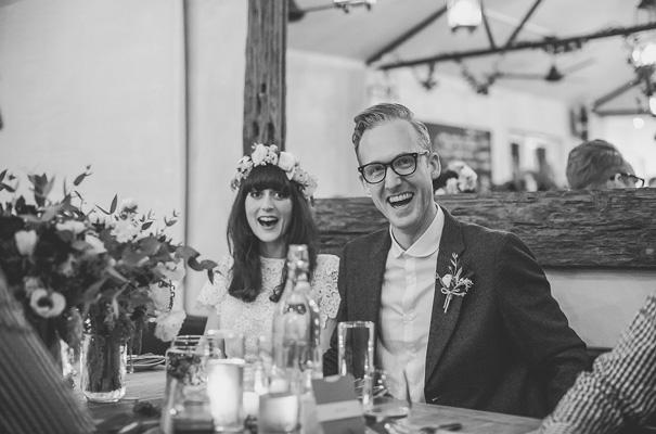 rue-de-seine-new-zealand-wedding-photographer-the-glasshouse-aukland37