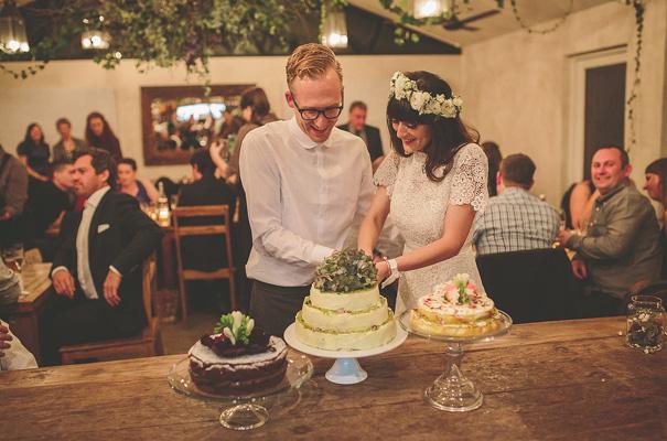rue-de-seine-new-zealand-wedding-photographer-the-glasshouse-aukland39