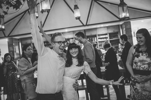rue-de-seine-new-zealand-wedding-photographer-the-glasshouse-aukland41