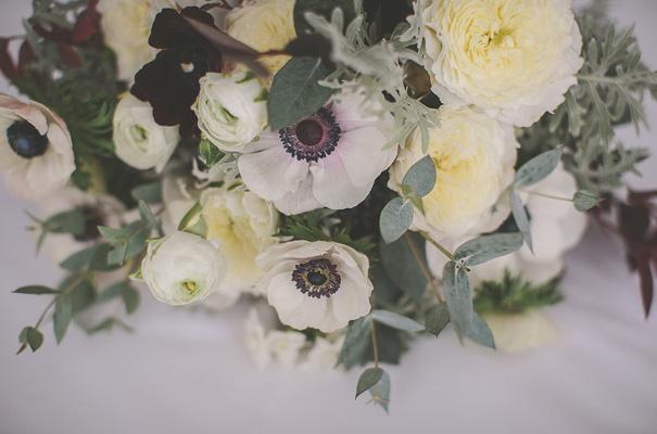 rue-de-seine-new-zealand-wedding-photographer-the-glasshouse-aukland7