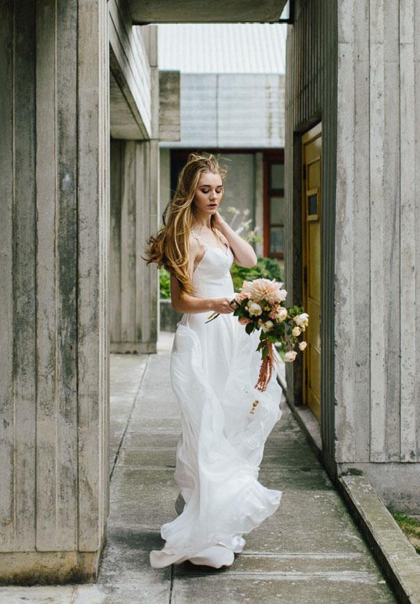 sally-eagle-NZ-cool-bridal-gown-wedding-dress62