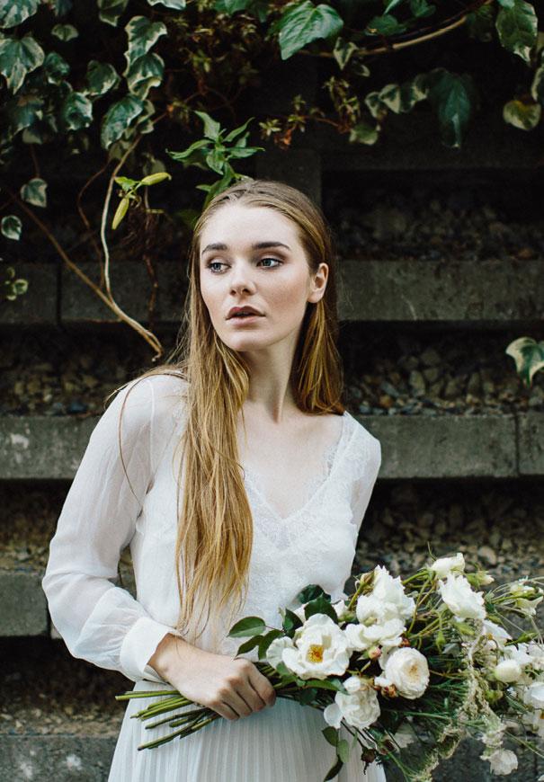 sally-eagle-NZ-cool-bridal-gown-wedding-dress63