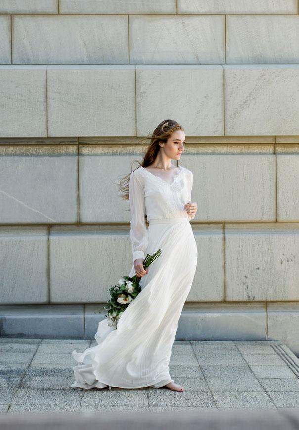 sally-eagle-NZ-cool-bridal-gown-wedding-dress64