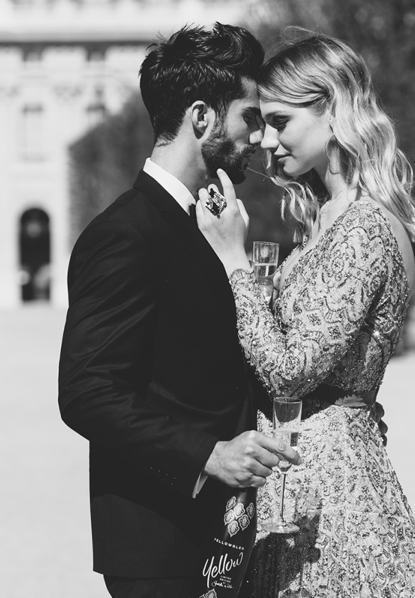 smantha-wills-yellowglen-paris-cassandra-ladru-wedding-bride-inspiration10