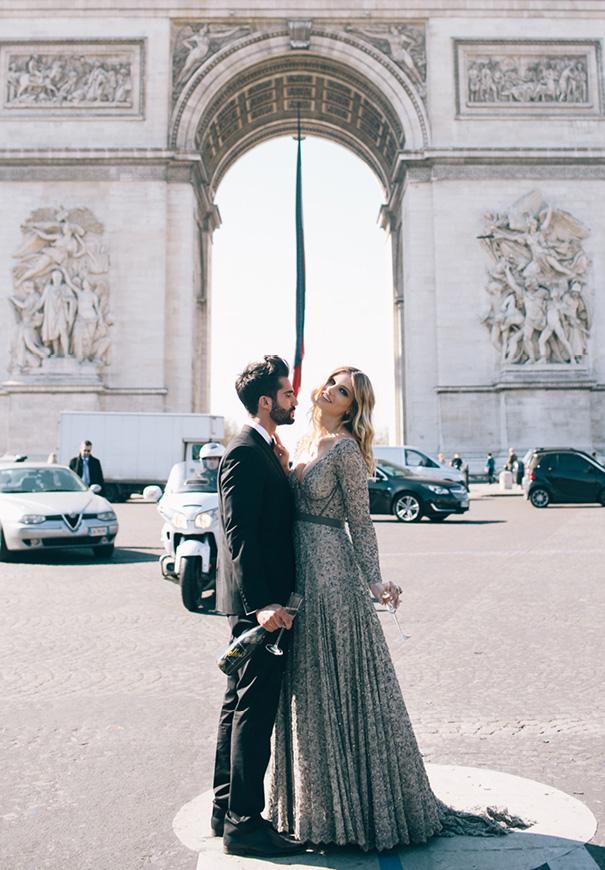 smantha-wills-yellowglen-paris-cassandra-ladru-wedding-bride-inspiration11