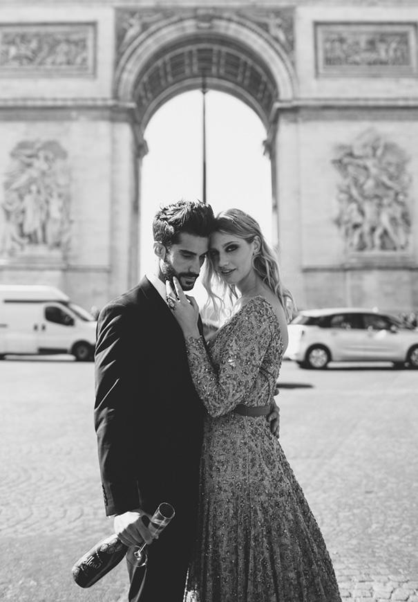 smantha-wills-yellowglen-paris-cassandra-ladru-wedding-bride-inspiration12
