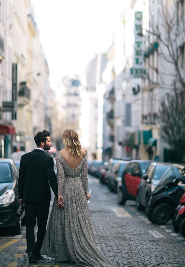 smantha-wills-yellowglen-paris-cassandra-ladru-wedding-bride-inspiration13