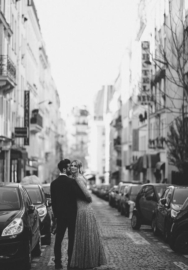 smantha-wills-yellowglen-paris-cassandra-ladru-wedding-bride-inspiration14