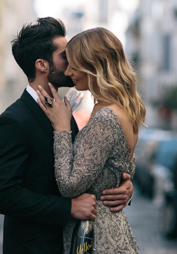 smantha-wills-yellowglen-paris-cassandra-ladru-wedding-bride-inspiration15