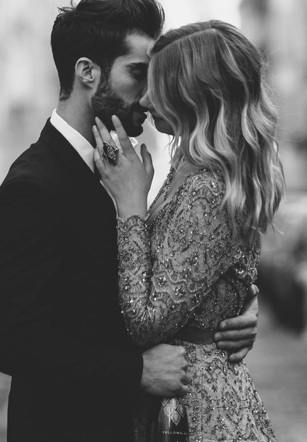 smantha-wills-yellowglen-paris-cassandra-ladru-wedding-bride-inspiration17