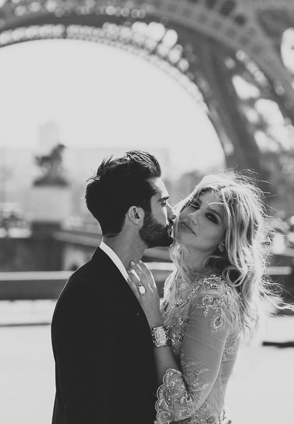 smantha-wills-yellowglen-paris-cassandra-ladru-wedding-bride-inspiration3