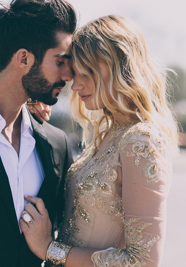 smantha-wills-yellowglen-paris-cassandra-ladru-wedding-bride-inspiration4