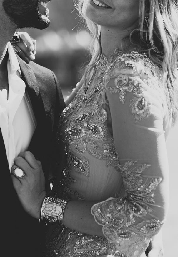 smantha-wills-yellowglen-paris-cassandra-ladru-wedding-bride-inspiration5