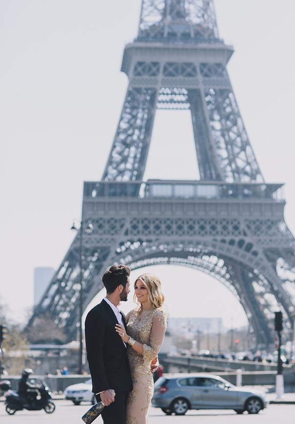 smantha-wills-yellowglen-paris-cassandra-ladru-wedding-bride-inspiration6