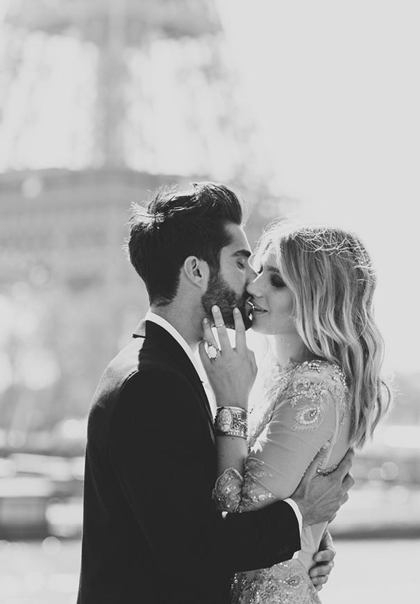 smantha-wills-yellowglen-paris-cassandra-ladru-wedding-bride-inspiration7