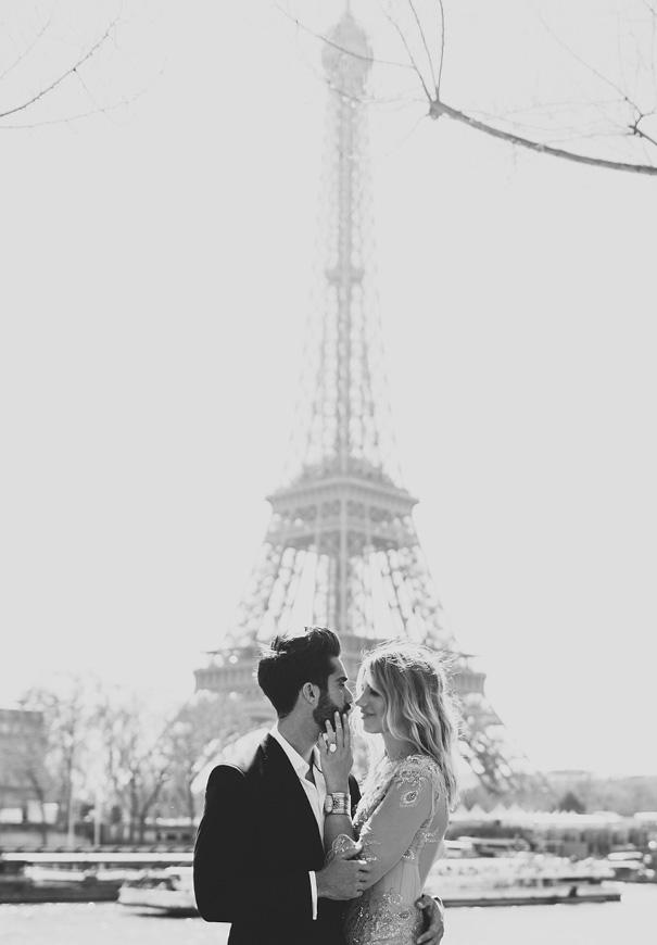 smantha-wills-yellowglen-paris-cassandra-ladru-wedding-bride-inspiration8