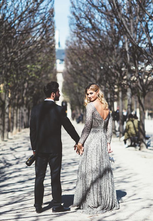 smantha-wills-yellowglen-paris-cassandra-ladru-wedding-bride-inspiration9