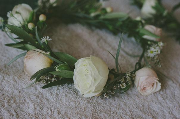 south-australian-wedding-photographer-rue-de-seine