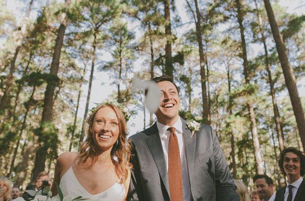 south-australian-wedding-photographer-rue-de-seine10