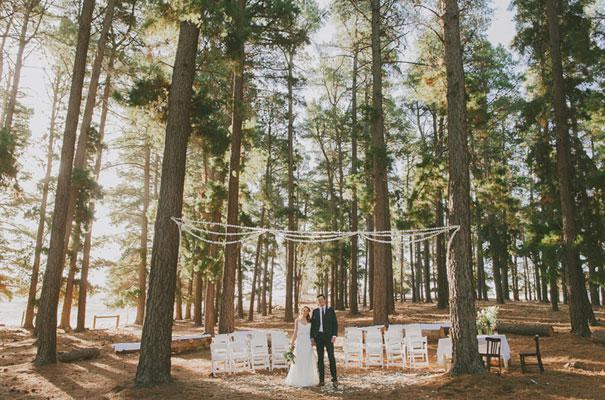 south-australian-wedding-photographer-rue-de-seine11