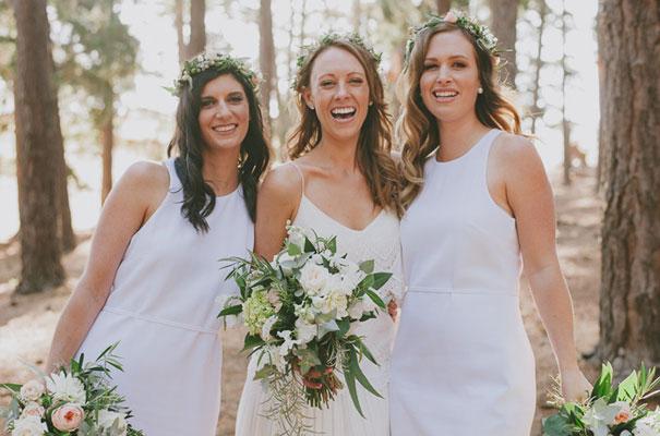south-australian-wedding-photographer-rue-de-seine12