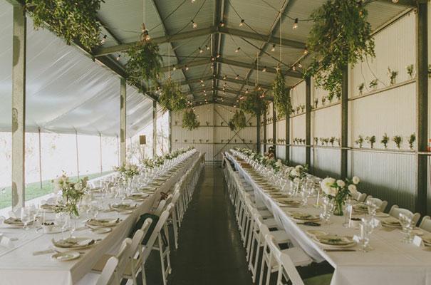 south-australian-wedding-photographer-rue-de-seine15