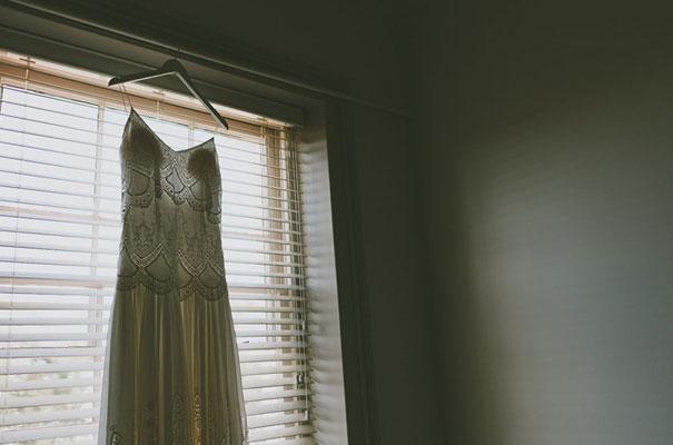 south-australian-wedding-photographer-rue-de-seine2