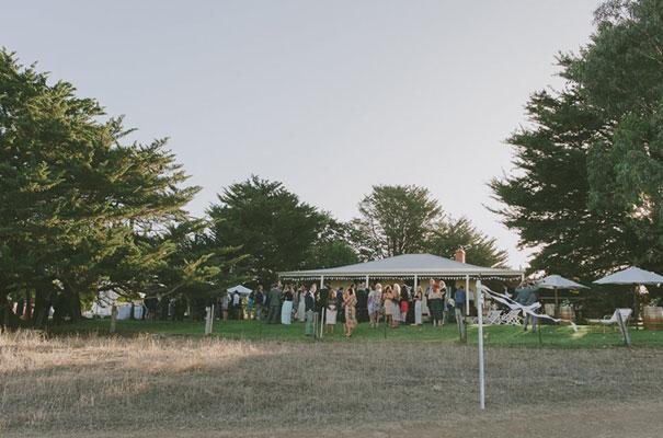 south-australian-wedding-photographer-rue-de-seine20