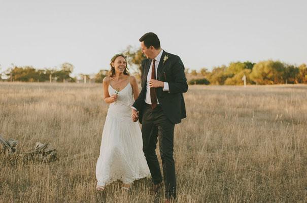 south-australian-wedding-photographer-rue-de-seine23