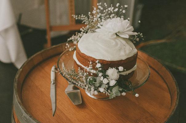 south-australian-wedding-photographer-rue-de-seine24