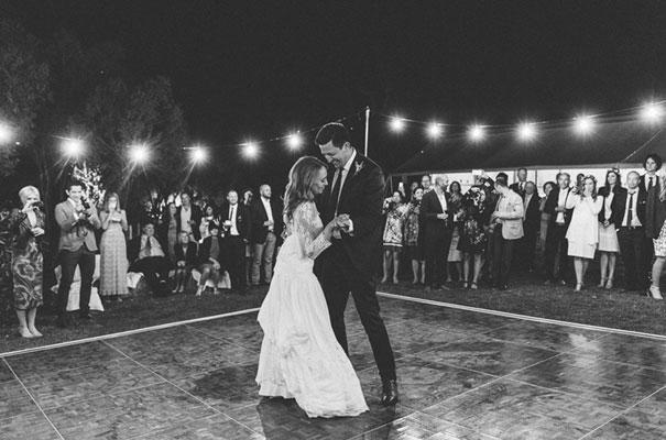 south-australian-wedding-photographer-rue-de-seine27