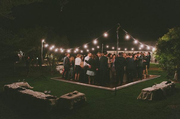 south-australian-wedding-photographer-rue-de-seine28