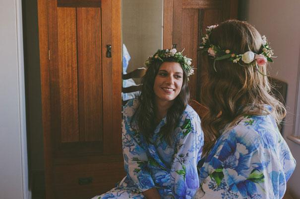 south-australian-wedding-photographer-rue-de-seine3