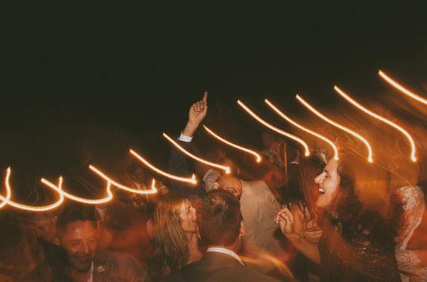 south-australian-wedding-photographer-rue-de-seine30