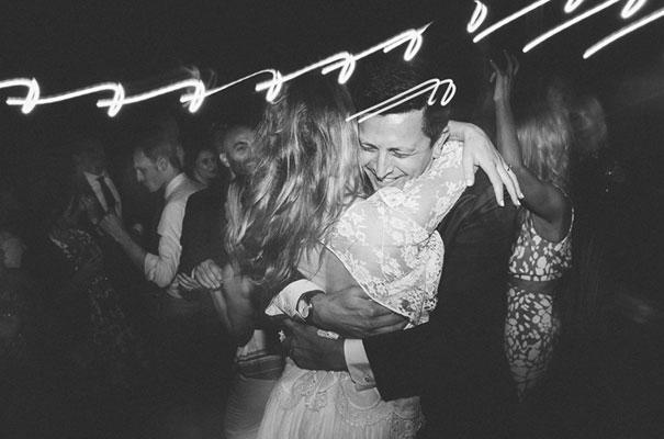 south-australian-wedding-photographer-rue-de-seine31