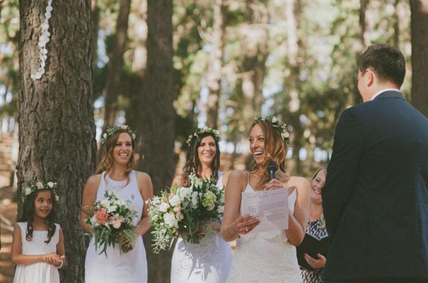 south-australian-wedding-photographer-rue-de-seine9