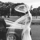 sydney-wedding-pink-roses-lara-hotz-photography15