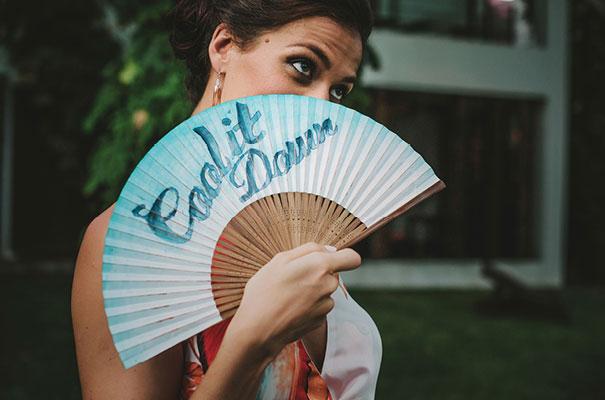 thailand-destination-wedding-photographer-flower-crown15
