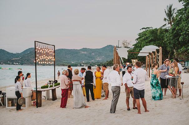 thailand-destination-wedding-photographer-flower-crown19