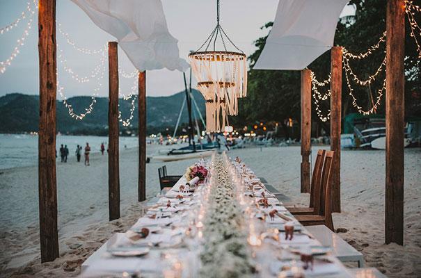 thailand-destination-wedding-photographer-flower-crown24