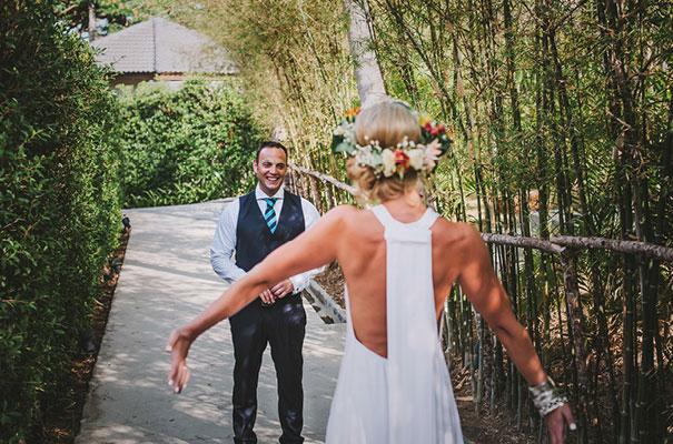 thailand-destination-wedding-photographer-flower-crown6